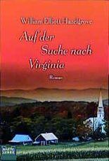 Auf der Suche nach Virginia