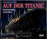 Auf der Titanic