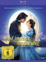 Auf immer und ewig, 1 Blu-ray
