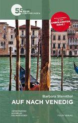 Auf nach Venedig