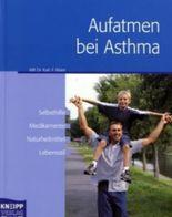 Aufatmen bei Asthma