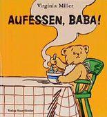 Aufessen, Baba
