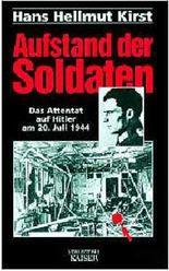 Aufstand der Soldaten