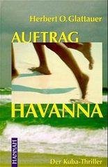 Auftrag Havanna