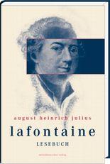 August Heinrich Julius Lafontaine