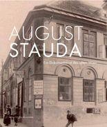 August Stauda