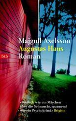 Augustas Haus