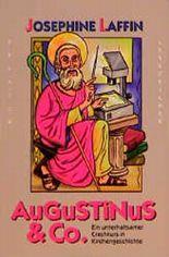 Augustinus & Co.
