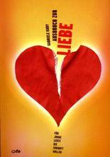 Ausbruch zur Liebe