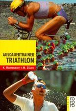 Ausdauertrainer Triathlon