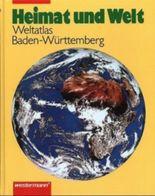 Ausgabe Baden-Württemberg