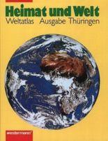 Ausgabe Thüringen
