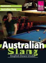 Australian Slang – English Down Under