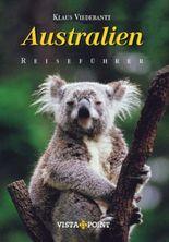 Australien. Reiseführer