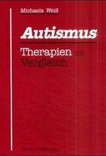 Autismus - Therapien im Vergleich