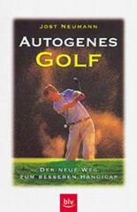 Autogenes Golf
