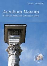 Auxilium Novum
