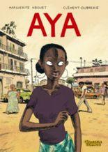 Aya - Band 1