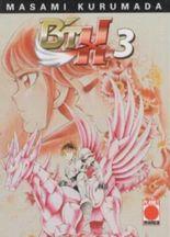 B TX. Bd.3