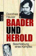 Baader und Herold