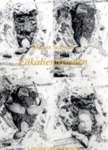 Babar Mini- Album III. 4 Expl