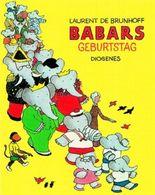 Babars Geburtstag