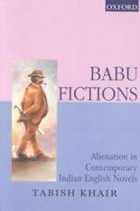 Babu Fictions