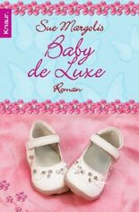 Baby de Luxe