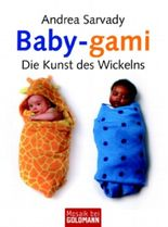Baby-gami