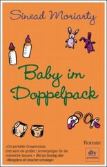 Baby im Doppelpack