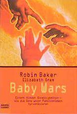 Baby Wars
