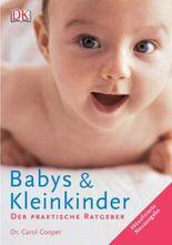 Babys & Kleinkinder