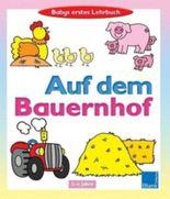 Babys erstes Lehrbuch