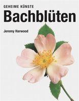 Bachblüten