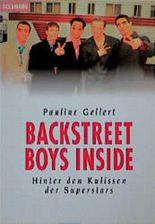 Backstreet Boys Inside