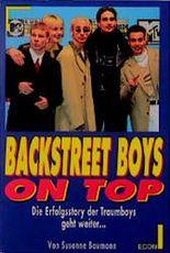 Backstreet Boys on Top