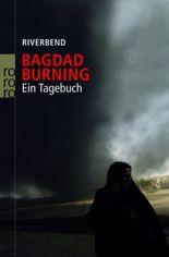 Bagdad Burning
