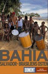 Bahia, Salvador, Brasiliens Osten