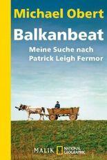 Balkanbeat