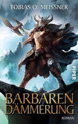 Barbarendämmerung