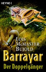 Barrayar - Der Doppelgänger