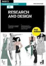 Basics Fashion Design 01