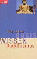 Basiswissen Buddhismus