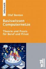 Basiswissen Computernetze