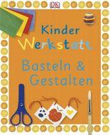 Basteln & Gestalten