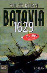 Batavia 1629