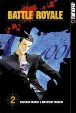 Battle Royale 02