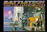 BattleTech Taktik-Handbuch