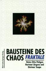Bausteine des Chaos