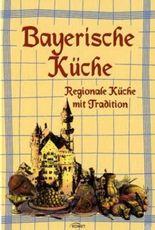 Bayerische Küche